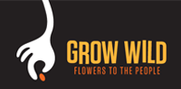 Grow Wild Flowers to the People