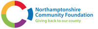 Northampton Community Foundation Logo